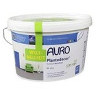 Auro Plantodecor Premium Paint Project No. 524 (in color)
