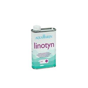 Aquamarijn Linotyn Thinner