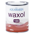 Aquamarijn Waxoil Full Solid 100