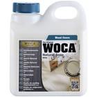 Woca Jabón natural BLANCO (1, 2.5 o 5 litros, haga clic aquí) ..