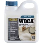 Woca Nature Soap WHITE (click here to choose the content)