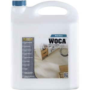 Woca Natural Soap WHITE ACTION click here ..