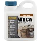 Woca Basis Zeep Wit (Basic Soap)