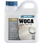 Woca Aceite maestro BLANCO (haga clic aquí para ver el contenido)