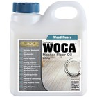 Woca Master oil WHITE (1, 2.5 or 5 Liter click here) ..