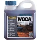 Woca Master oil Natural (1, 2.5 or 5 Liter click here) ..