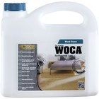 Woca Softwood Lye Contents 2.5 Ltr.