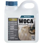 Woca Cleaner 1 and 2.5 ltr Click here