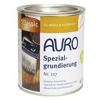 Auro 117 Insulating Primer