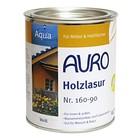 Auro 160 Houtbeits (klik hier voor uw kleur en inhoud)