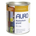 Auro 234 Metal Primer Persian Red
