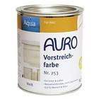 Auro 253 Primer WHITE