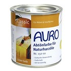 Auro 150 Oil Mixed colors