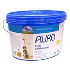 Auro 345 Kalkstructuurverf