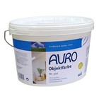 Auro 322 Project Wall paint WHITE