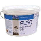 Auro 327 Wall paint Antifungal