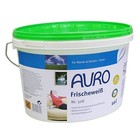 Auro 328 Muurverf Fris Wit (klik hier voor de inhoud)