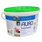 Auro 328 Muurverf Fris Wit