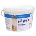 Auro 311 Fibre Plaster 10 ltr