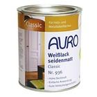 Auro 936 Silk gloss lacquer