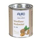 Auro 379 Glaceerverf Bindmiddel (klik hier voor de inhoud)
