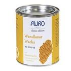 Auro 370 Wandlazuurwas (klik hier voor de inhoud)