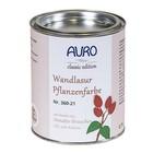 Auro 360 Vegetable glaze
