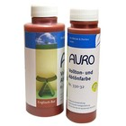 Auro 330 Wall Paint Mixing color