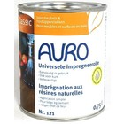 Auro 120 Floor impregnating oil (click here for the content)