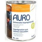 Auro 120 Floor impregnating oil