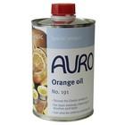 Auro 191 Citrusverdunner