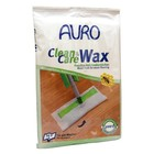 Auro 680 Moist floor cloths