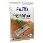 Auro 680 Wet floor cloths