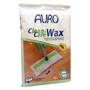 Auro 680 Moist floor cloths