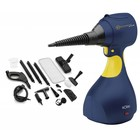 Solac Steam Cleaner EcoGenic pro 15, type LV 1450