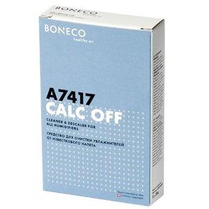 Boneco 7417 Calc Off Ontkalkingsmiddel (Voor waterbak)