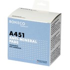 Boneco Anti Limescale Pads A451