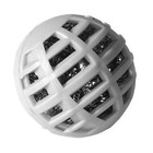 Stadler Form Antilime Ball (Fred Magic Ball)