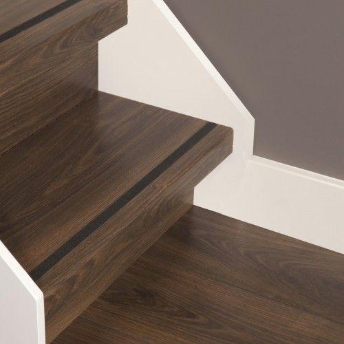 bande antid rapante pour escaliers ou autres surfaces lisses. Black Bedroom Furniture Sets. Home Design Ideas