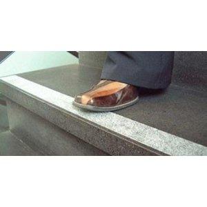 Tisa-Line Anti-slip strip - ON ROLE OF 18.3 m1-