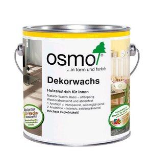 Osmo Decor wash Creativ