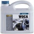 Woca Houtloog Driftwood (Driftwood) WHITE / GRAY Inh 2,5 LTR