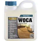 Woca ACTION: Natural Soap 3x 1 Ltr Natural or WHITE