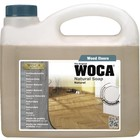 Woca Natural Soap 3x 2.5 Ltr Natural / WHITE ACTION