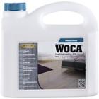 Woca Entretien huile blanche (1 ou 2,5 litres, cliquez ici) ..