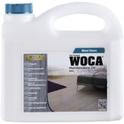 Woca Maintenance Oil WHITE click here ..