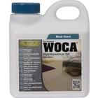 Woca Huile de maintenance Extra blanc NOUVEAU
