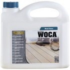 Woca Oil Conditioner WHITE Action (click here to choose the content)