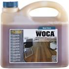Woca Diamond Oil (Kies uw kleur)