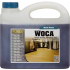 Woca High Solid Master Oil (3 colors click here)